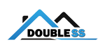 Proiect: Doubless Residence